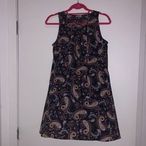 Abbeline Dress